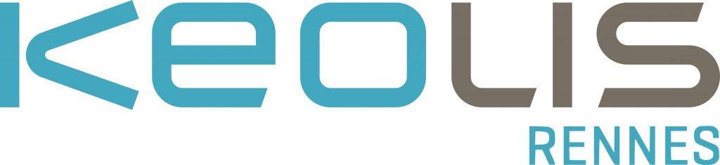 Logo de KEOLIS Rennes